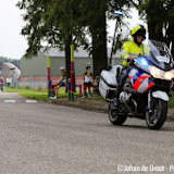 19e Kleine Omloop van de Veenkolonien - Foto's Johan de Groot