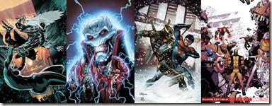 ComicsRoundUp-20120523-3