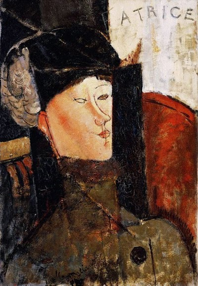 Modigliani, Amedeo (1).jpg