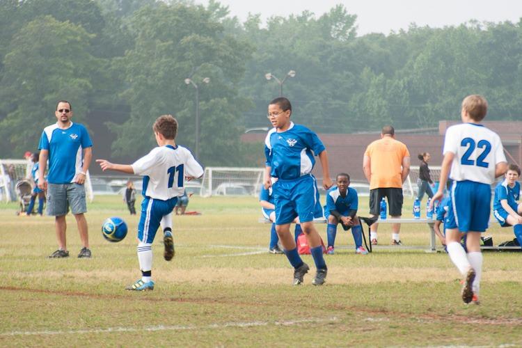 Austin spring 2012 soccer blog-7