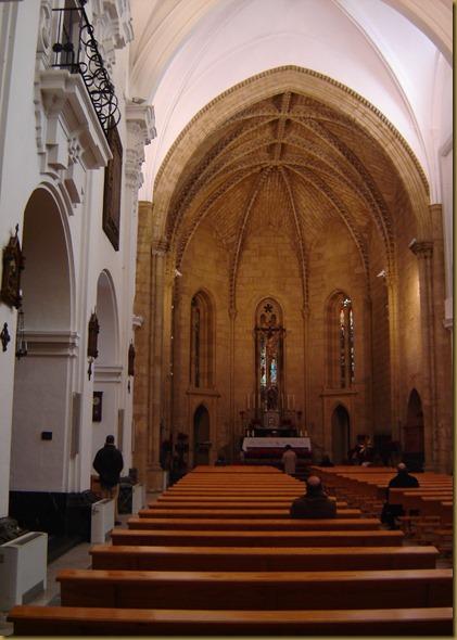 Cordoba San Hipólito