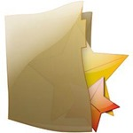 folders-Iconos-36