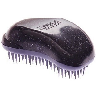 purple-orinignal-tangle-teezer-696-p