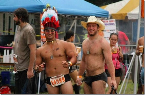 funny-runner-costumes-37