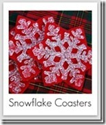 dollar-store-snowflake-coasters11
