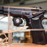 defense and sporting arms show - gun show philippines (152).JPG
