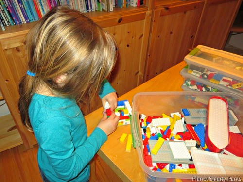 Lego_Building