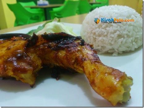 Ayam Bakar BBQ Kisah Foto_03