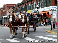 ottawa oktoberfest wagon