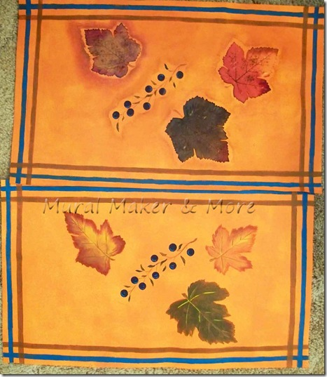 Fall-Leaf-Serving-Tray-17