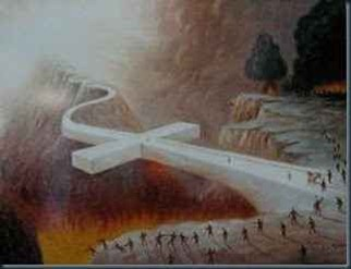 ponte-sobre-o-abismo_purgatório_seio_abraão