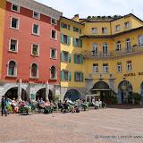 Riva-de-Garda_130522-005.JPG