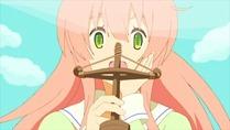 [HorribleSubs] Jinrui wa Suitai Shimashita - 09 [720p].mkv_snapshot_09.38_[2012.08.26_10.09.40]