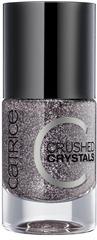 Catr_UNL_CrushedCrystals05_platinum