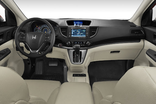 2013-Honda-CR-V-EU-07.jpg