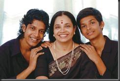 bhagyalakshmi_family