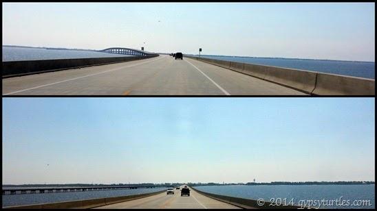 201403 Florida