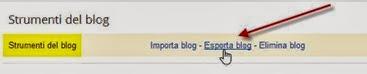 strumenti-blog-esporta