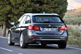 2013-BMW-3-Series-Touring-6