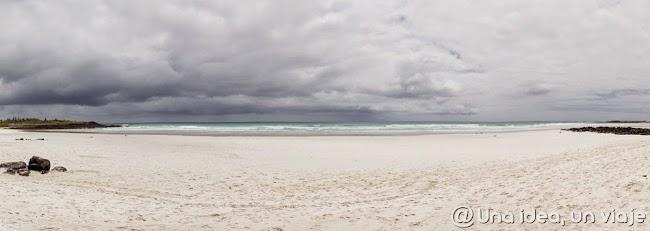 viajar-islas-galapagos-actividades-gratuitas-gratis-baratas-santa-cruz-unaideaunviaje-9.jpg
