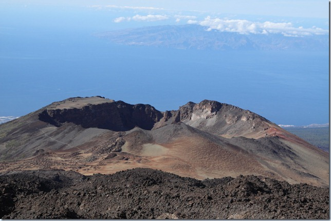 from_top_of_el_teide2