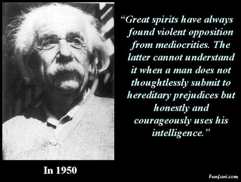 Image Dimension: 512x387 :: Famous Quotes By Albert Einstein...