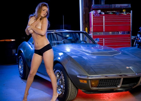 hot_women_and_cars