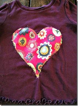 ValentineShirt