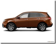 acura mdx 2013 new photo wallpaper