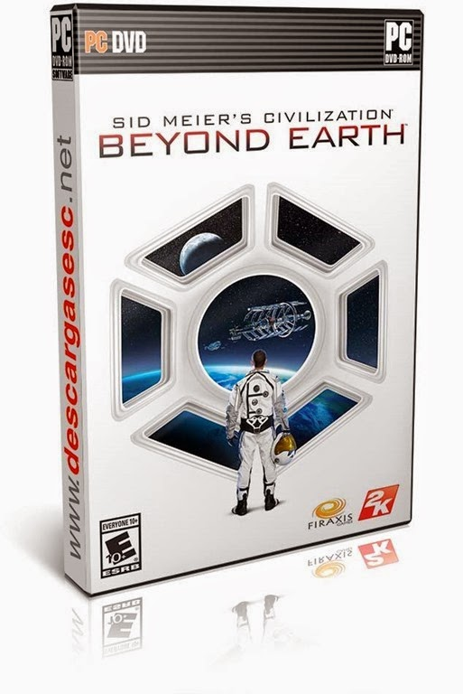 Sid Meier's Civilization Beyond Earth-pc-cover-box-art-www.descargasesc.net_thumb[1]