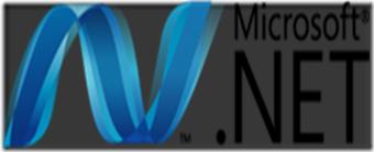 33225-new_dot_net_logo