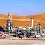 Hydrocarbures : L'Algérie retient 5 groupes pétroliers pour de nouveaux blocs d'exploitation