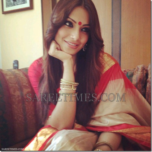 Bipasha_Basu_Traditional_Saree (1)