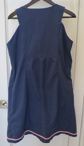Simiplicity-2363-Dress-Completed (34)