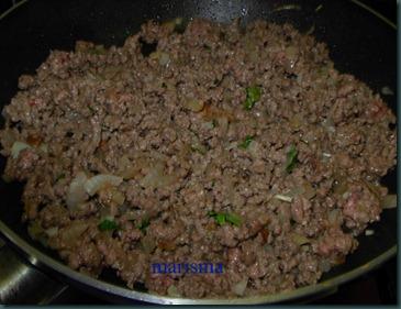 tomates rellenos de carne y arroz3