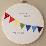 Birth_Announcement_Embroidery_Hoop_Gwenny_Penny_3_SQ
