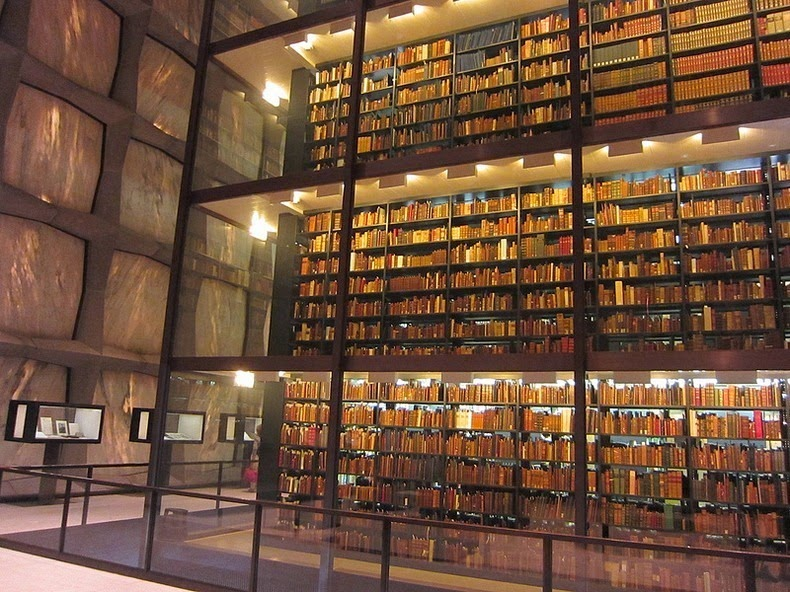 beinecke-library-4