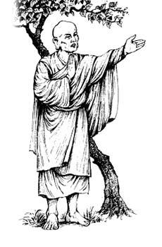 Truyện tranh 10 Đại Đệ Tử Phật – Bài 6: Ngài Phú-lâu-na