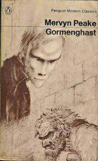 peake_gormenghast1969