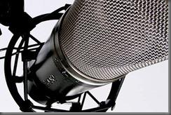 286_2835-microfone-condenser