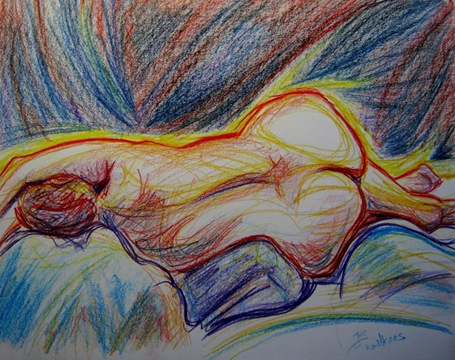 figure-drawing-long-pose72