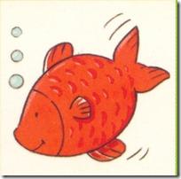 peces clipart blogcolorear (17)
