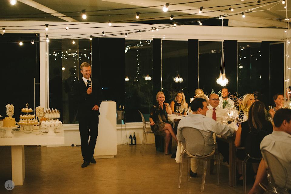 reception Chrisli and Matt wedding Vrede en Lust Simondium Franschhoek South Africa shot by dna photographers 181.jpg