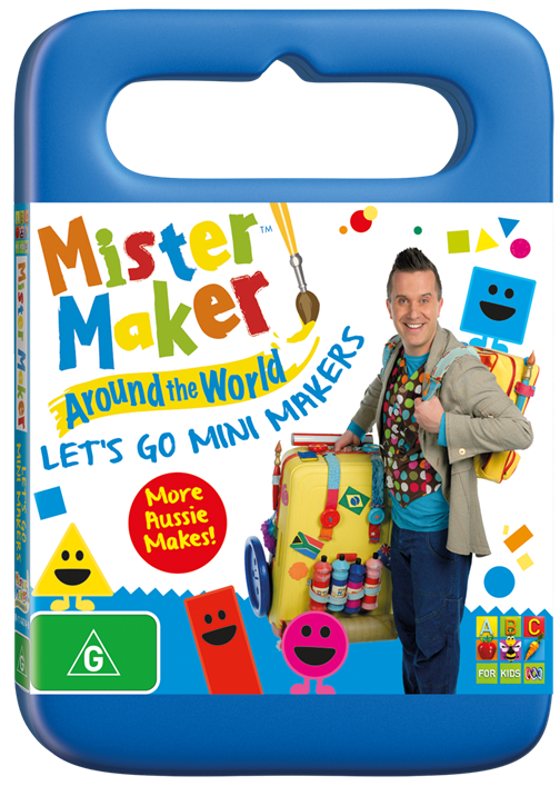 Mister_Maker_Lets_Go_Mini_Makers_3D_R-114874-9
