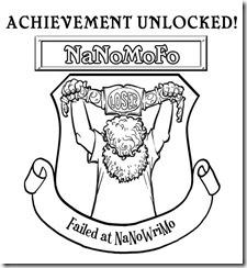 nanomofo