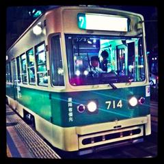 Hiroshima 01 002