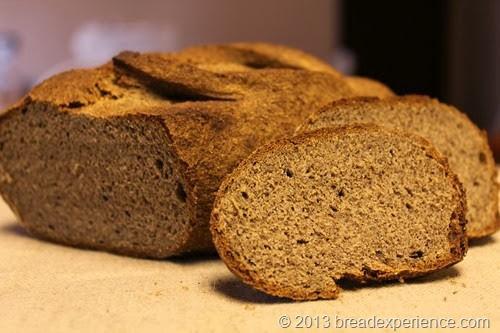 buckwheat-quinoa-loaf_526