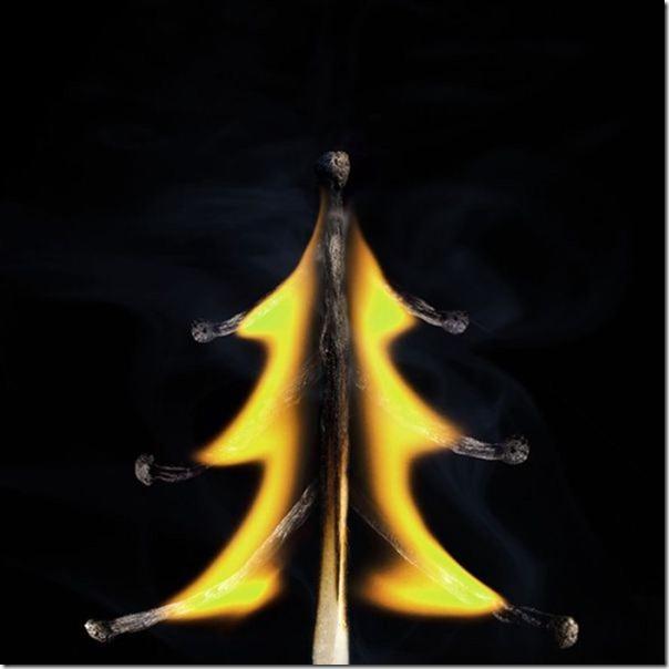 matchstick-masterpiece-art-17