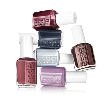 essie_winter_2013_collection