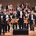 Greve dos vigilantes faz o Teatro Castro Alves cancelar apresentação da Orquestra Sinfônica da Bahia.